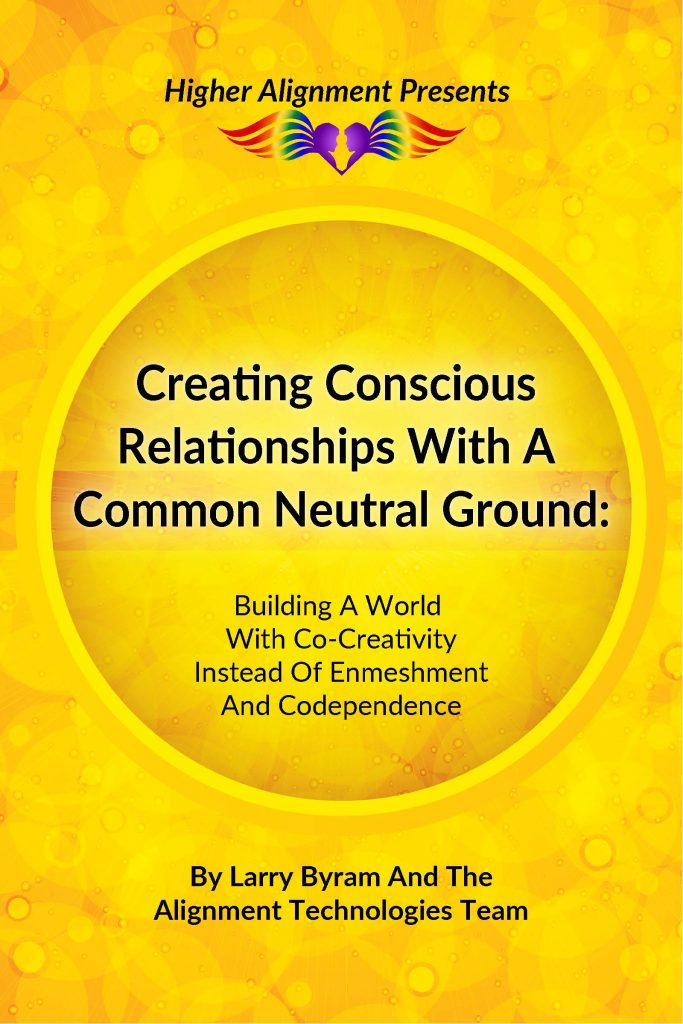 Common Neutral Ground book cover